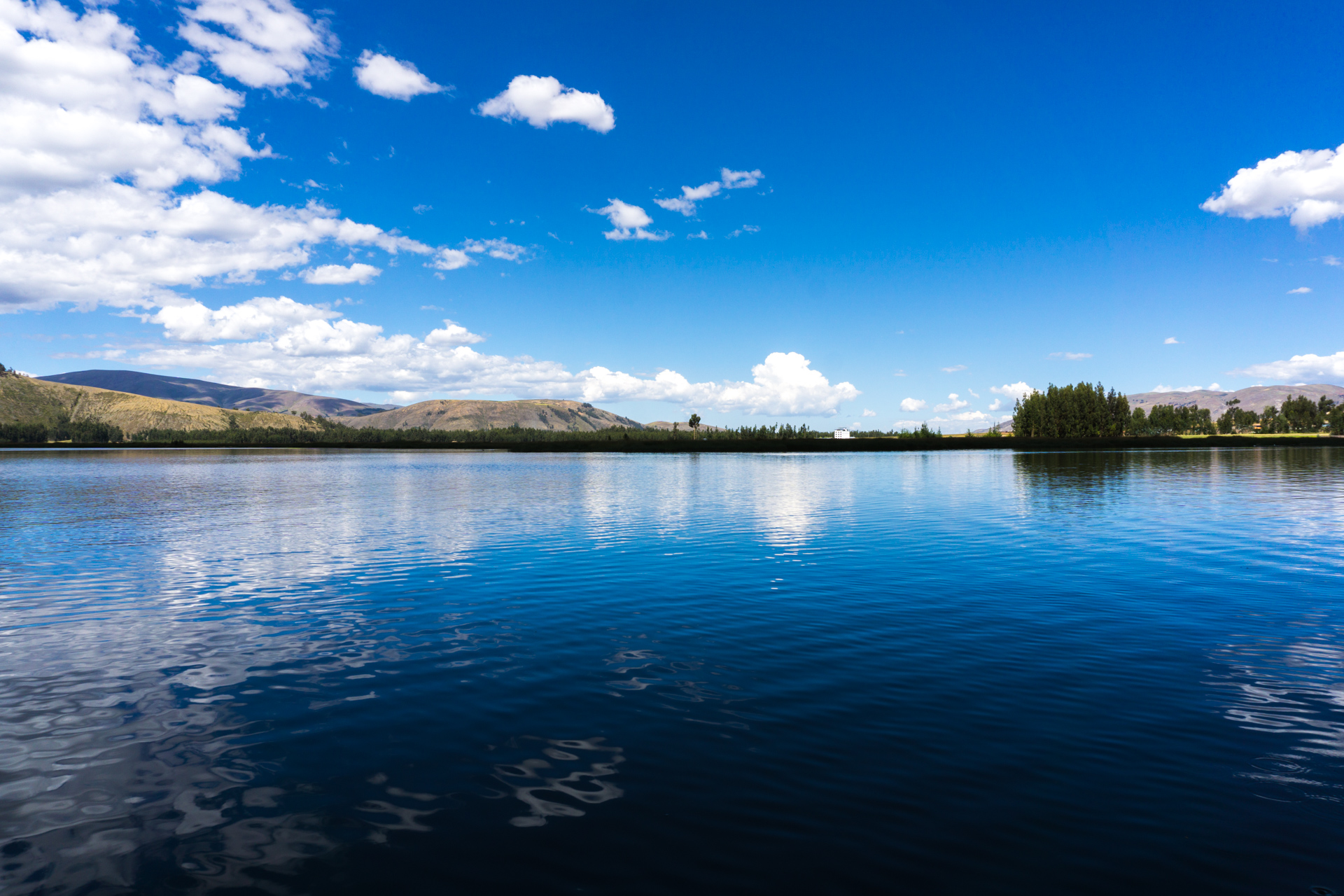 Laguna de Paca - Wikipedia  Laguna de Paca ...