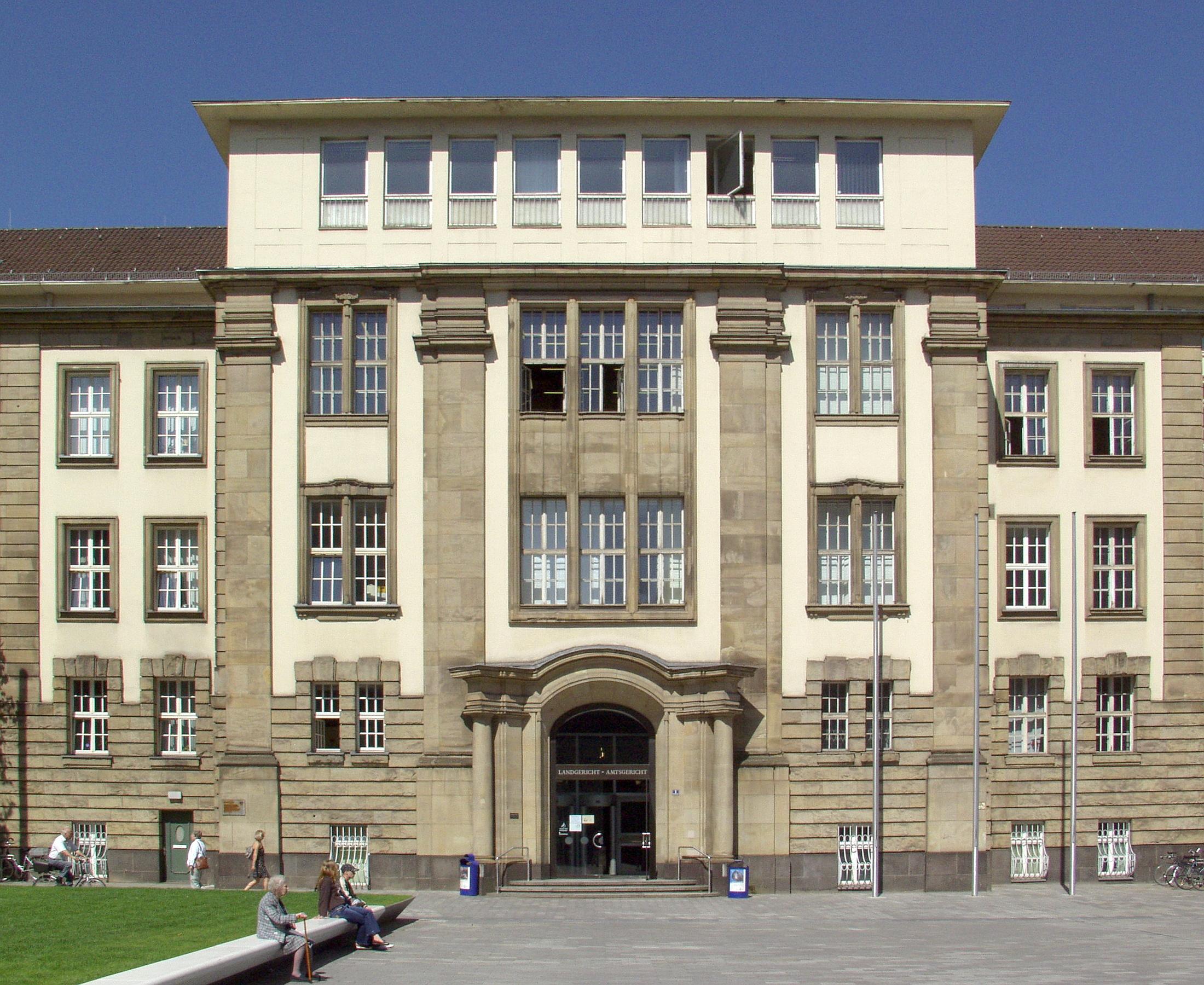 azubi rýchlosť datovania Duisburg Trainspotting Zoznamka aplikácie
