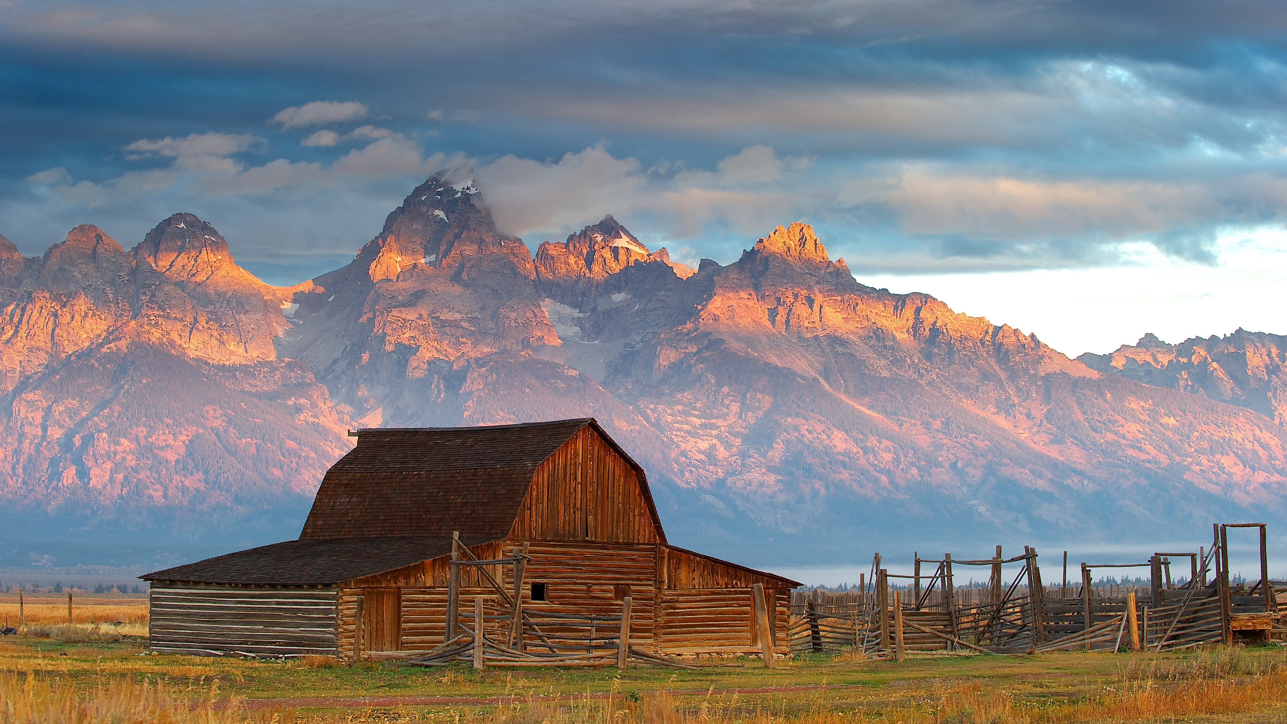 Wow 41 beautiful photos of jackson hole in wyoming for What to do in jackson wy
