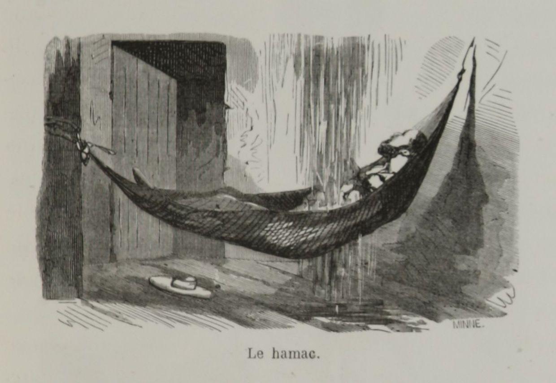 Filele Hamac Biard 1862jpg Wikimedia Commons