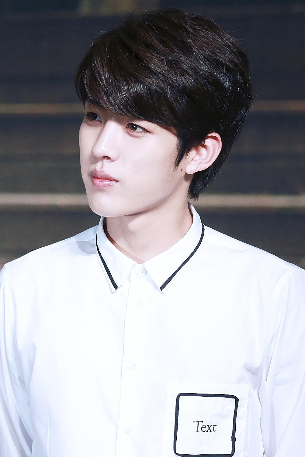 lee seong yeol - photo #15