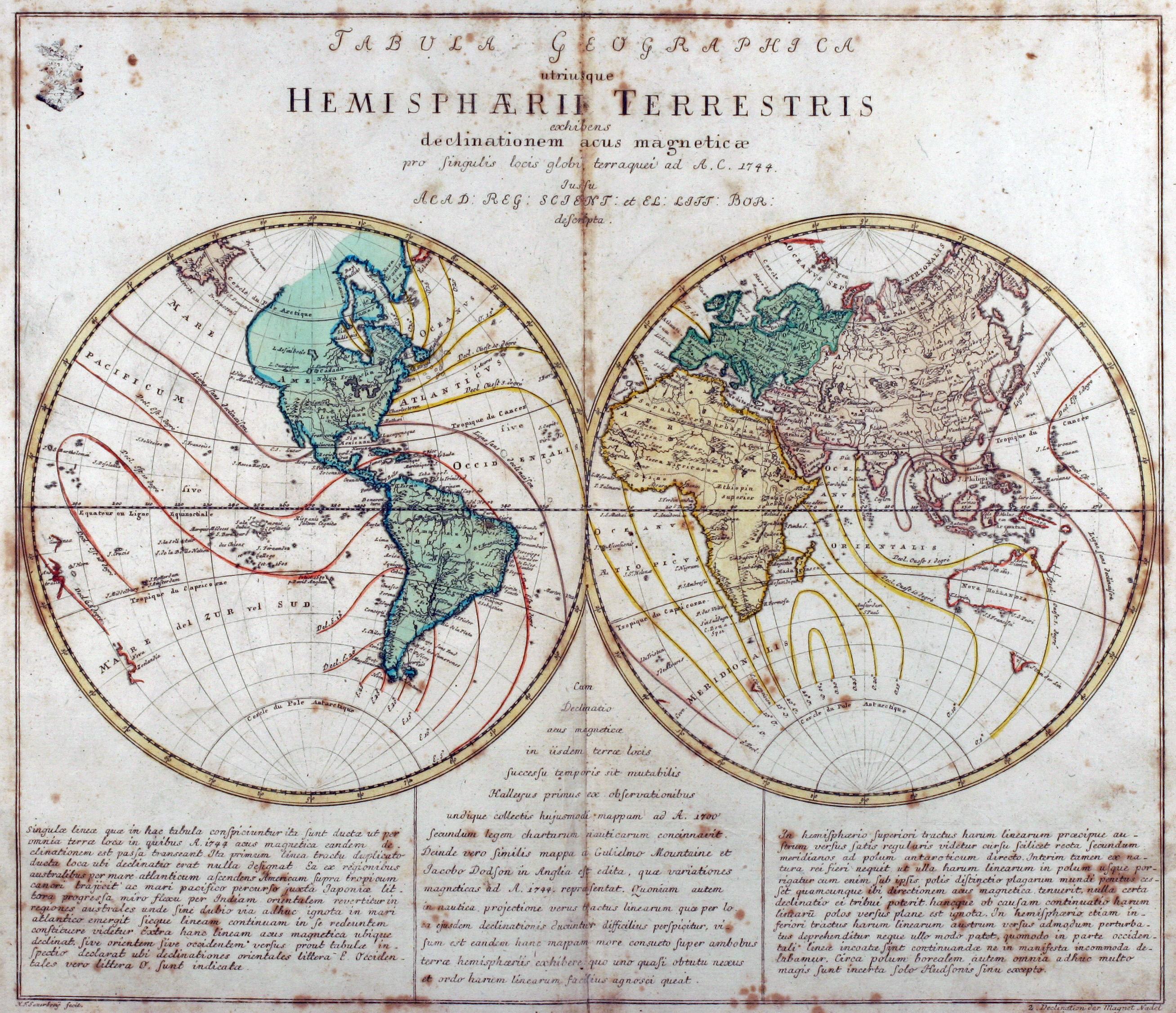 File:Leonhard Euler World Map AD1760.jpg - Wikimedia Commons