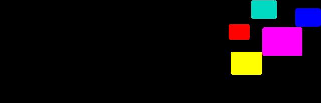 Image result for ligh network news logo