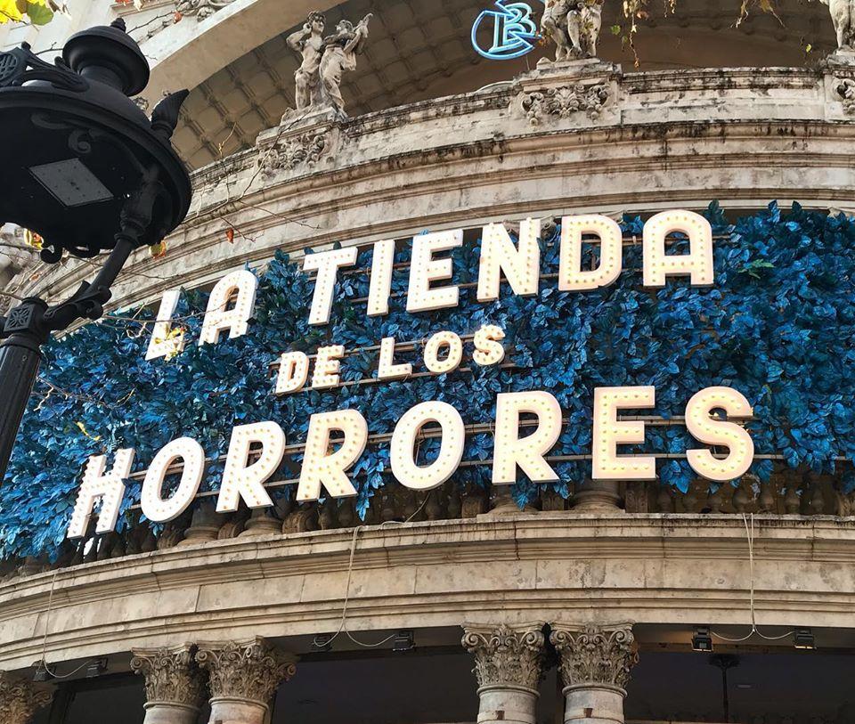 Little_Shop_of_Horrors_at_Teatre_Coliseu