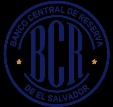 Central Reserve Bank of El Salvador - Wikipedia