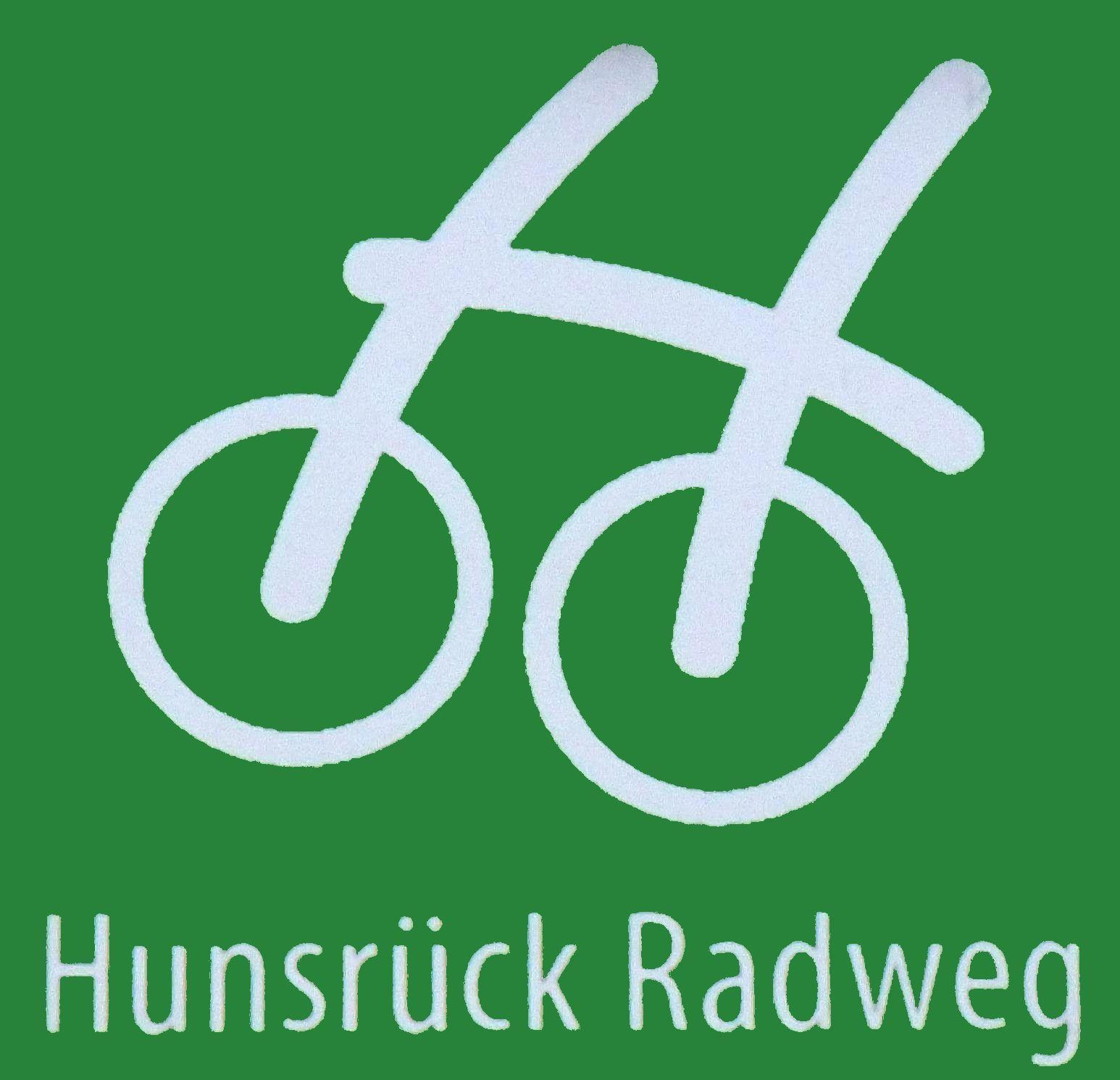 Hunsrück-Radweg