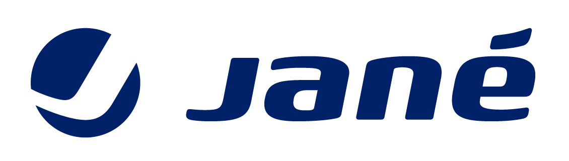 Risultati immagini per logo jane