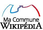 Logo Ma Commune Wikipédia.png