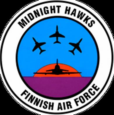 midnight hawks military wiki fandom powered by wikia. Black Bedroom Furniture Sets. Home Design Ideas