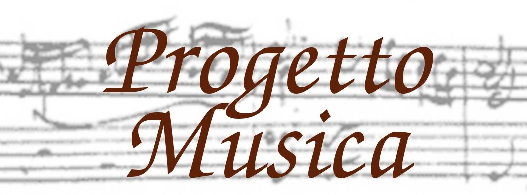 Description Logo Progetto Musica - Corto.jpg