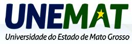 Veja o que saiu no Migalhas sobre Universidade do Estado de Mato Grosso