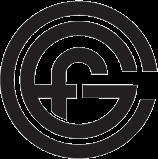 fc glarus � wikipedia