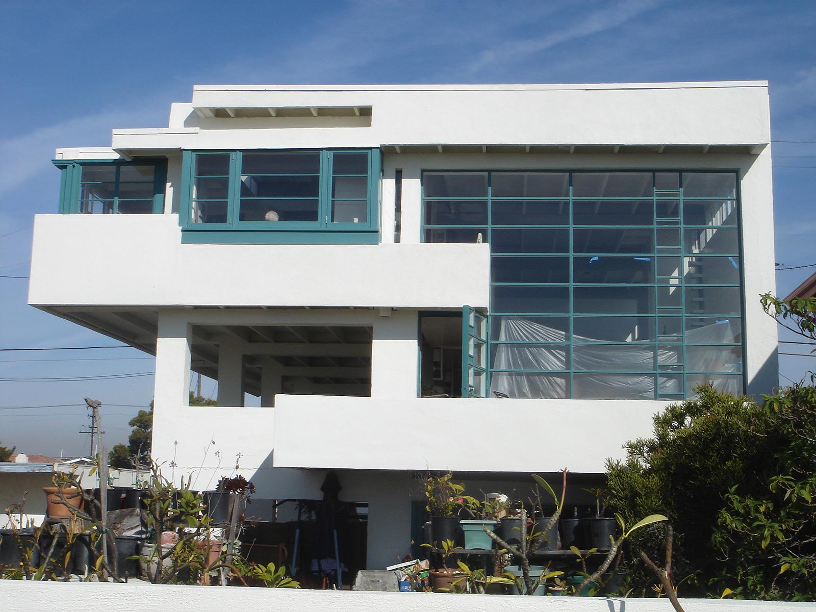 FileLovell Beach House 03jpg Wikimedia Commons