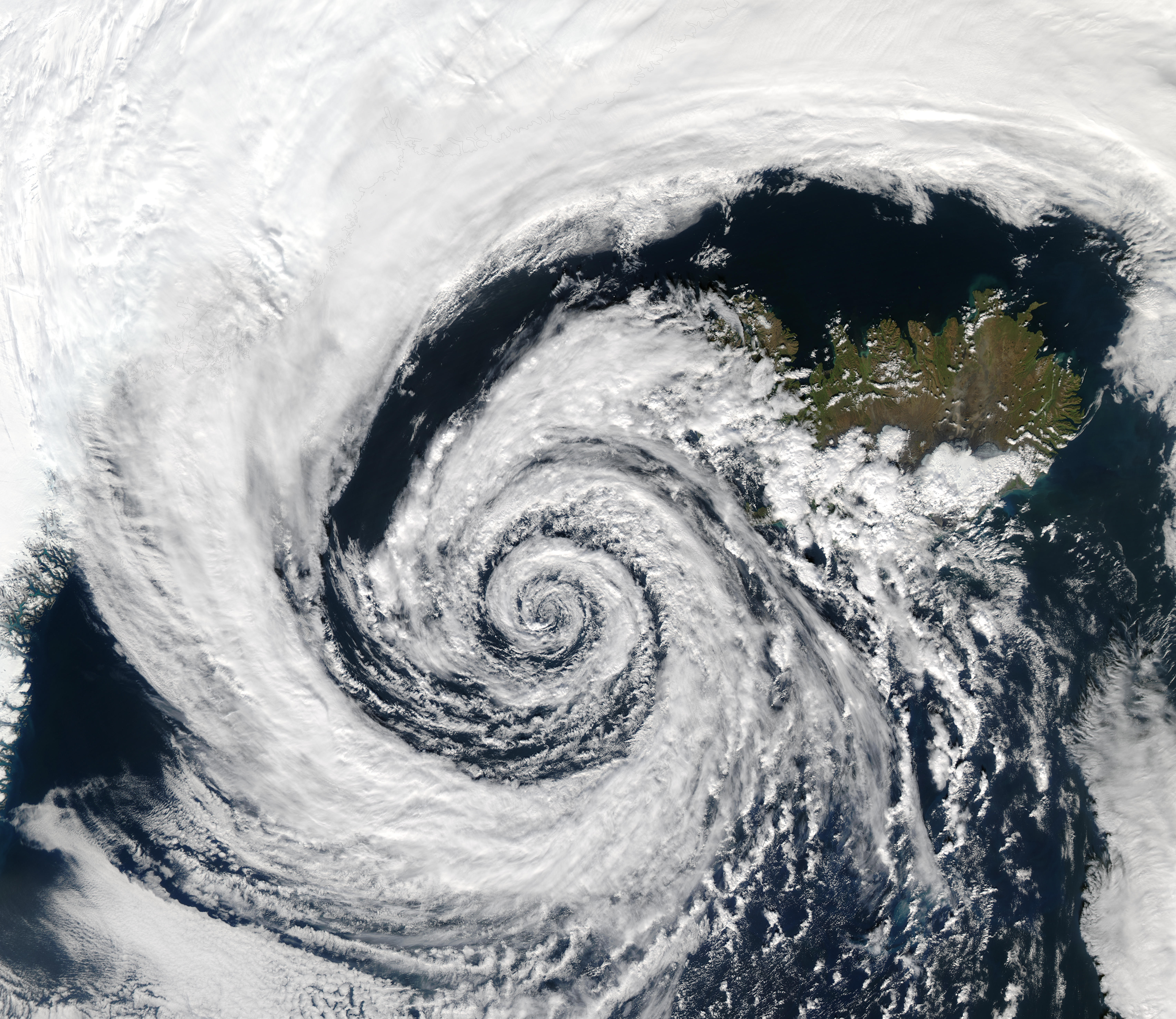 Pressure System Wikipedia - Us weather map with high and low pressure