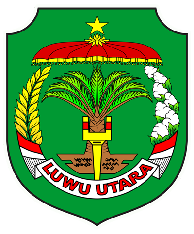 kabupaten luwu utara wikipedia bahasa indonesia ensiklopedia bebas kabupaten luwu utara wikipedia bahasa