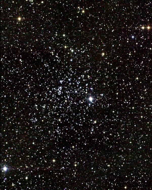 NGC 7654