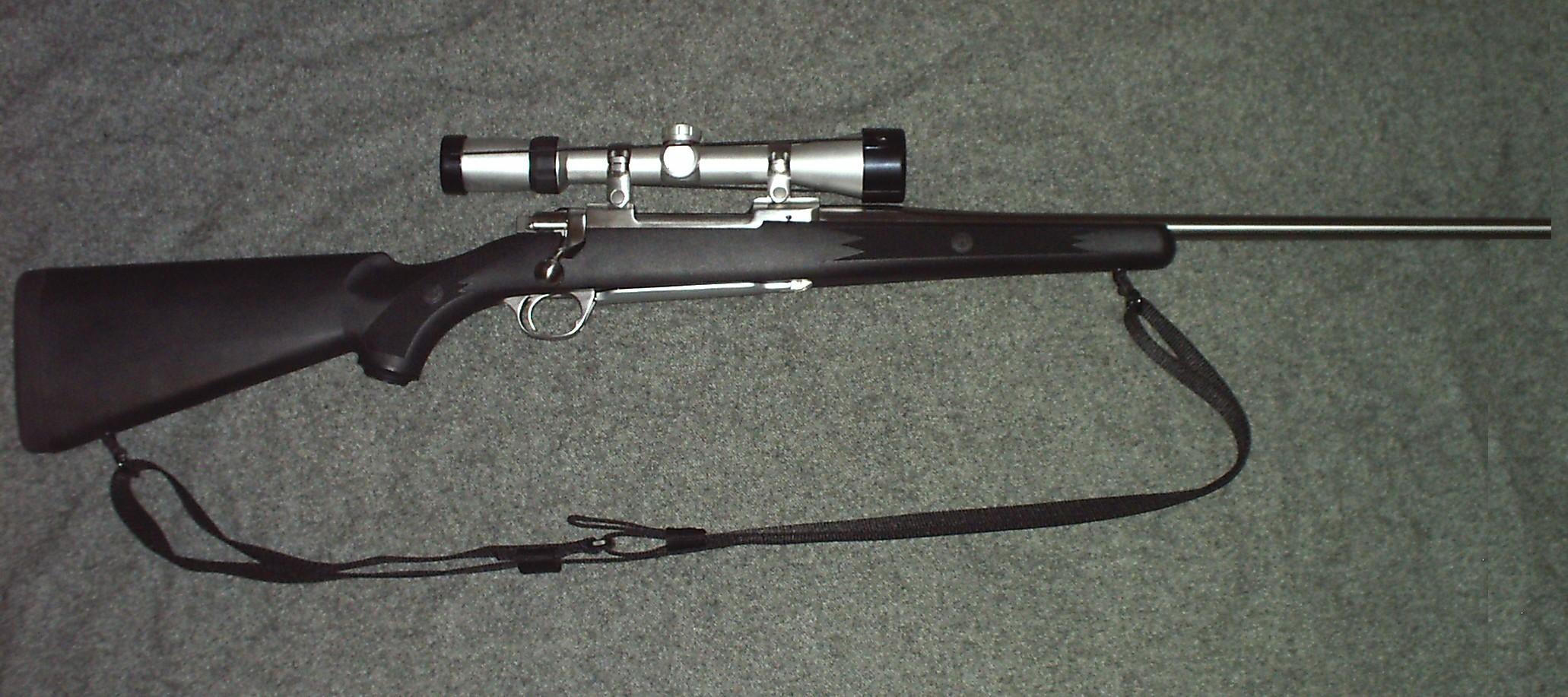 M77_Ruger_(1).JPG