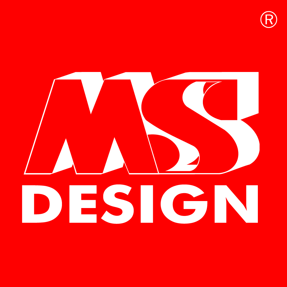 File:MS Design LOGO 2010 quadratisch rot.1.jpg - Wikimedia ...