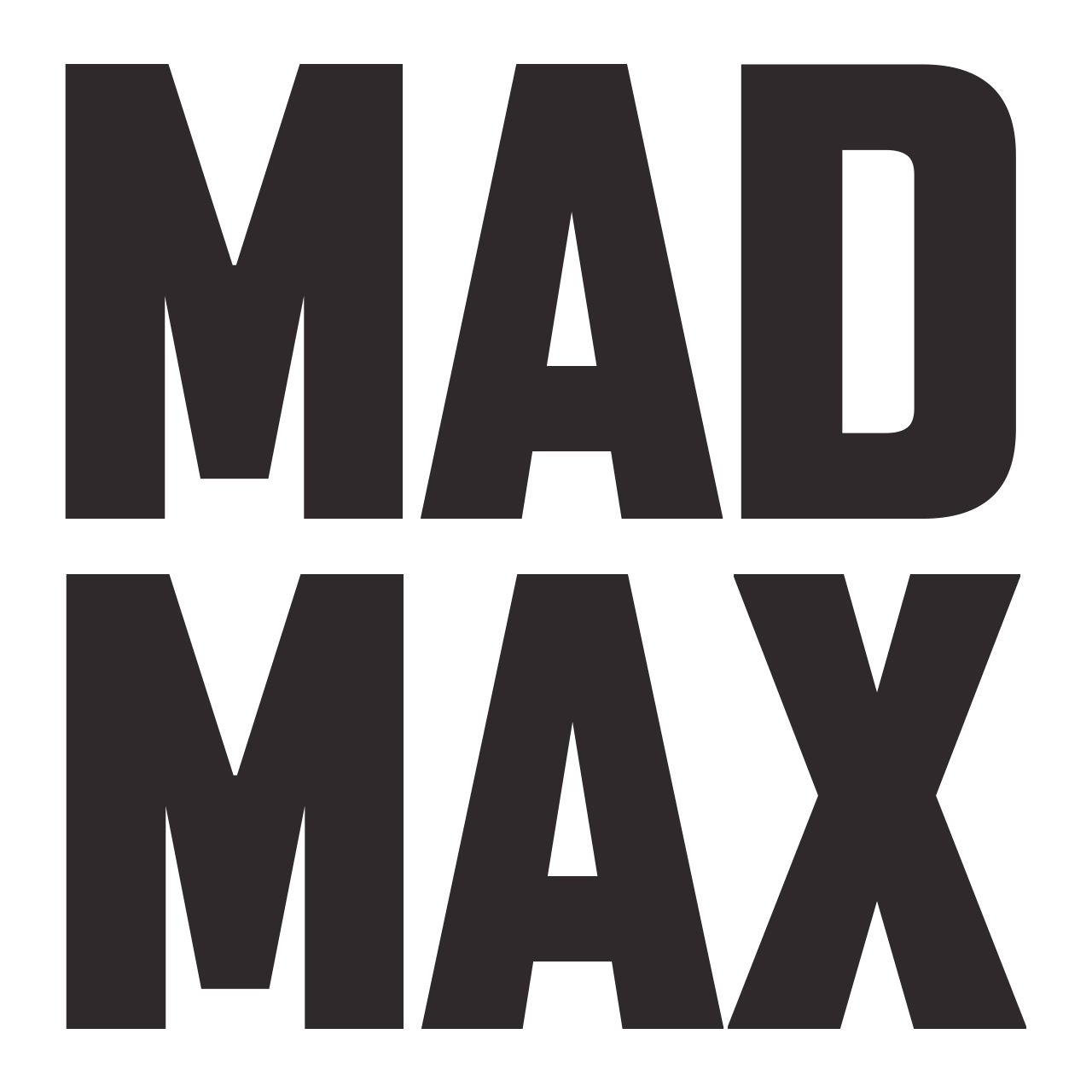 mad max s reboot feminism and environmentalism as told through