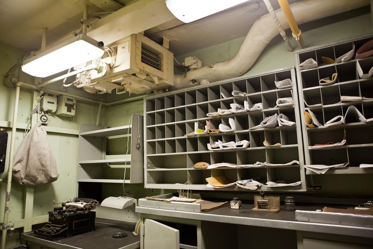 File:Mail Room (4683488194).jpg - Wikimedia Commons