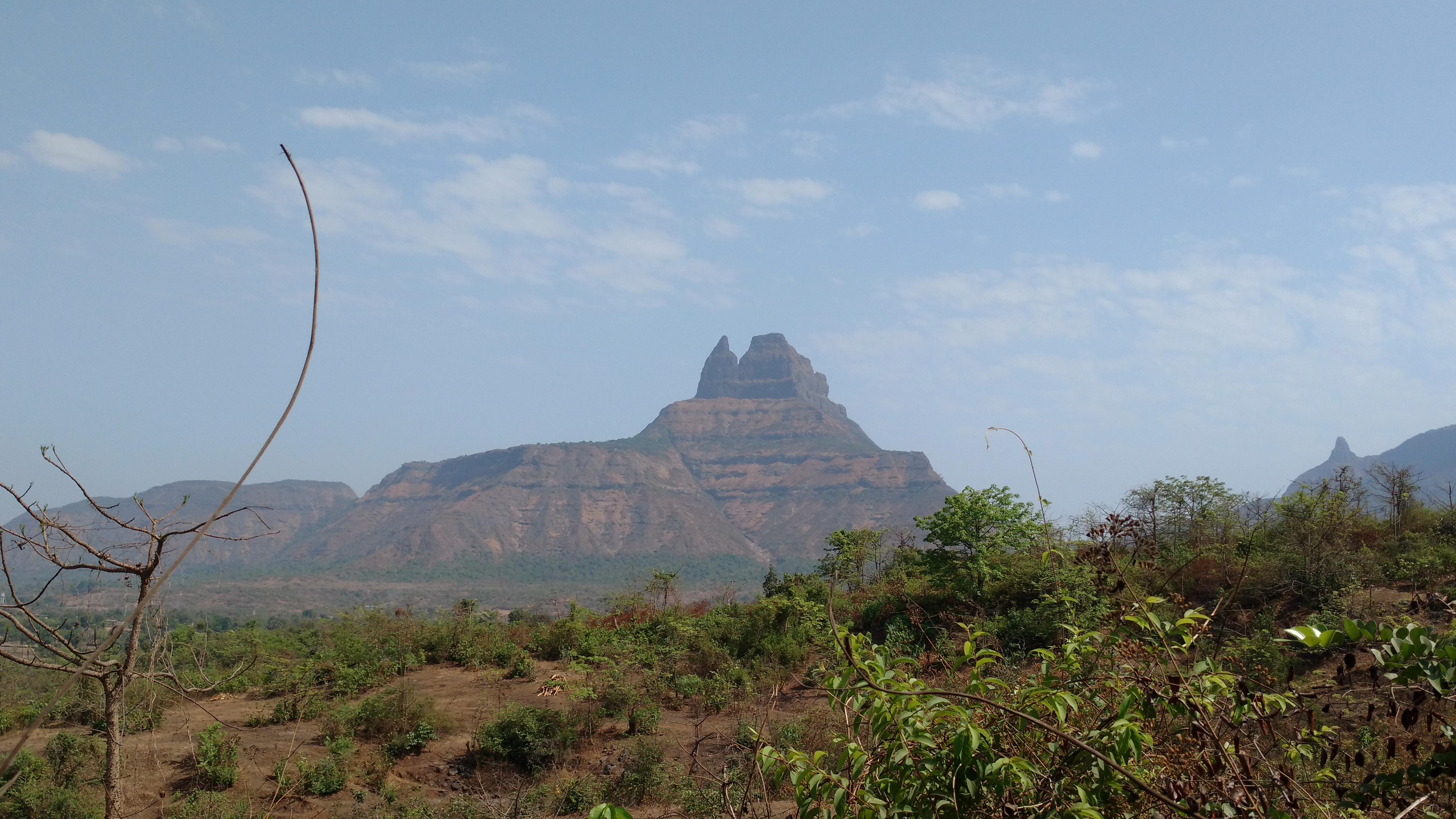 Malanggad Wikipedia
