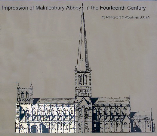 File:Malmesbury.abbey.drawing.arp.jpg