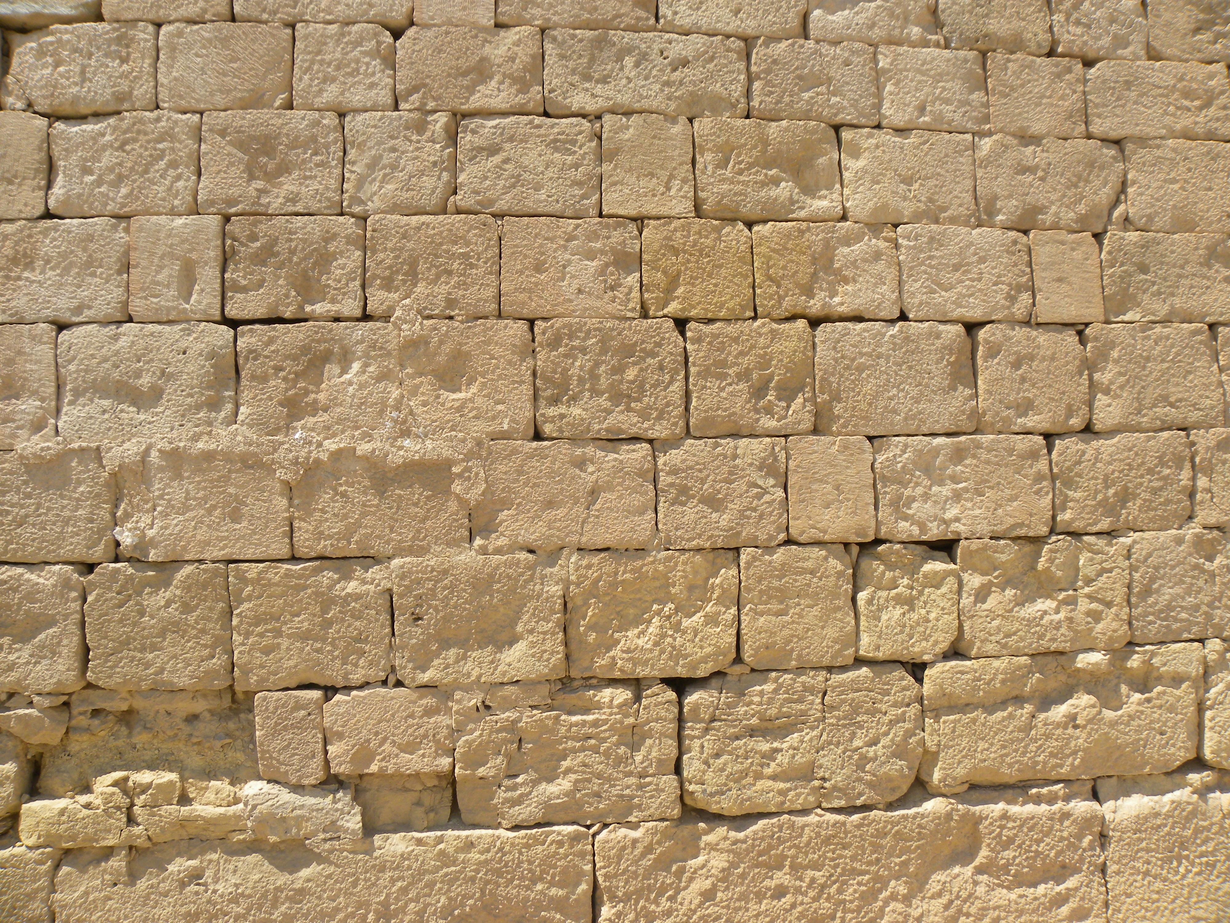 Split Face Stone Kitchen Backsplash