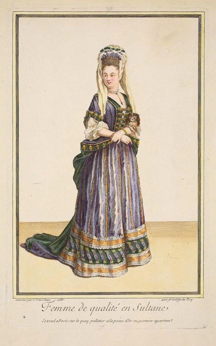 Manteau Fashion Femme Pas Cher