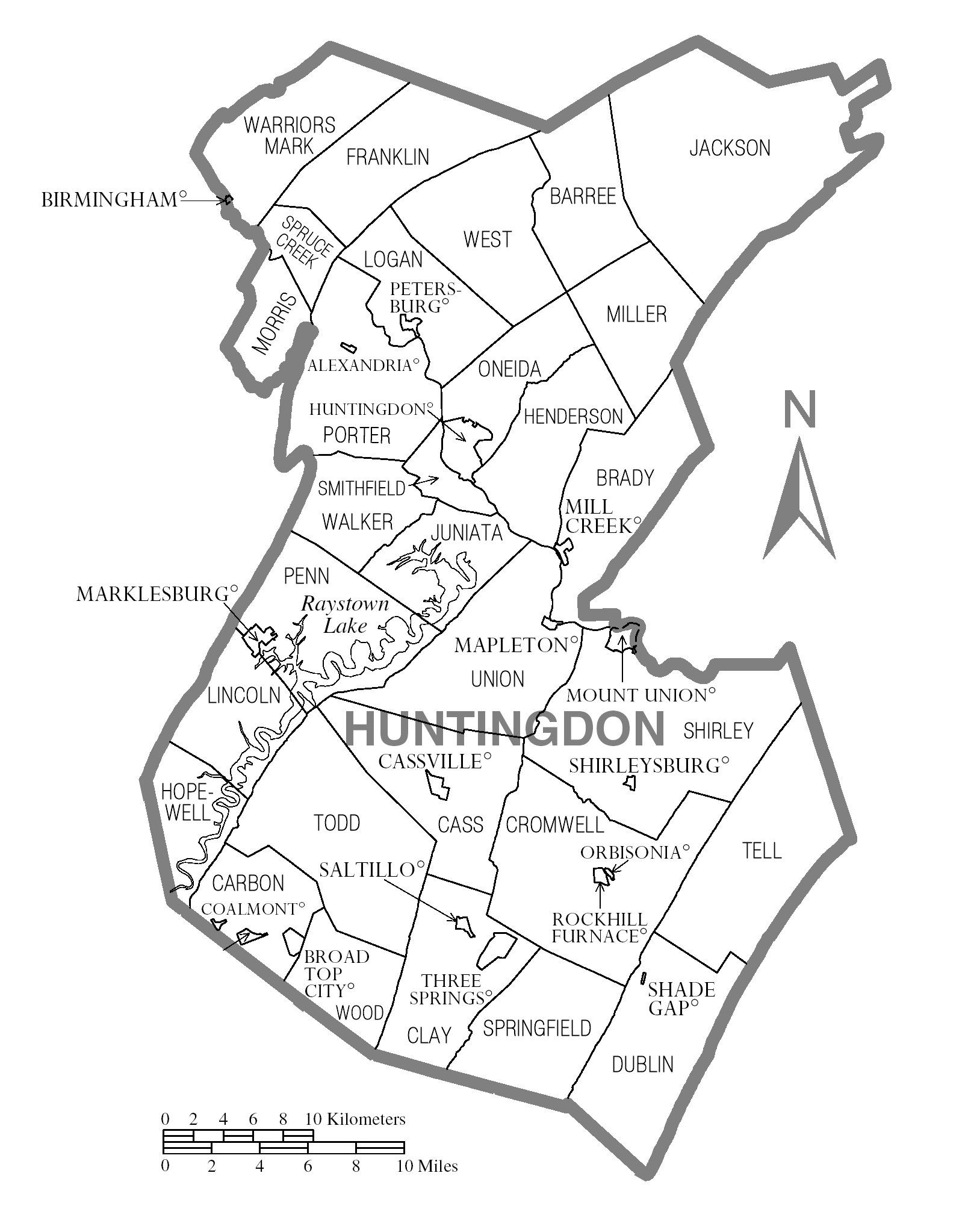 Ex hydro diagramme moody together with File Map of Huntingdon County  Pennsylvania also Broker  work Survey A Preliminary Review additionally Zara Case Study 15391731 additionally Album Read Id 26867 Page 0. on read