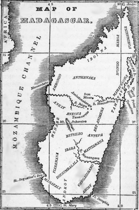 File:Map of Madagascar-1839.jpg - Wikimedia Commons