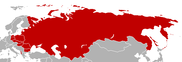 File:Map of Warsaw Pact countries.png