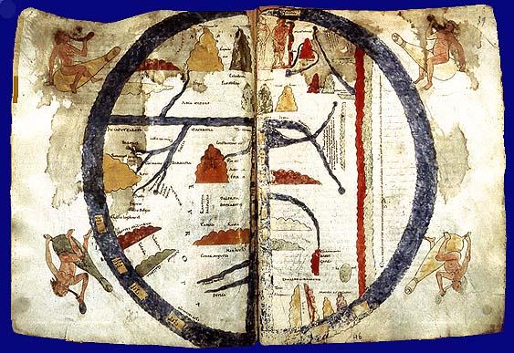 [Image: Mappa_Mundi_Beatus_XII_secolo_Torino.jpg]