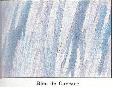 file marbre bleu de carrare jpg wikimedia commons. Black Bedroom Furniture Sets. Home Design Ideas