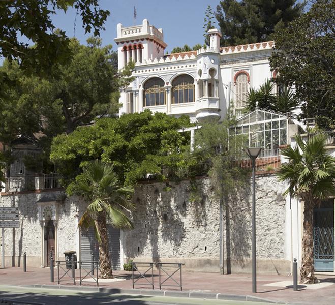 Hotel Culture Villa Capodimonte Napoli