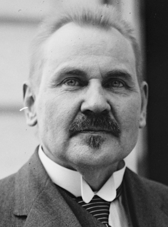 Matti Helenius