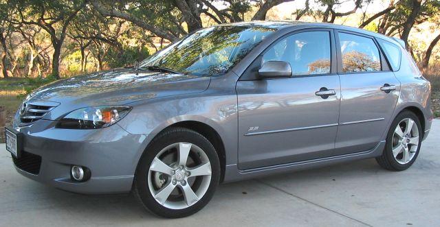http://upload.wikimedia.org/wikipedia/commons/b/bc/Mazda3_5door.jpg