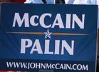 McCain-Palin sign.jpg