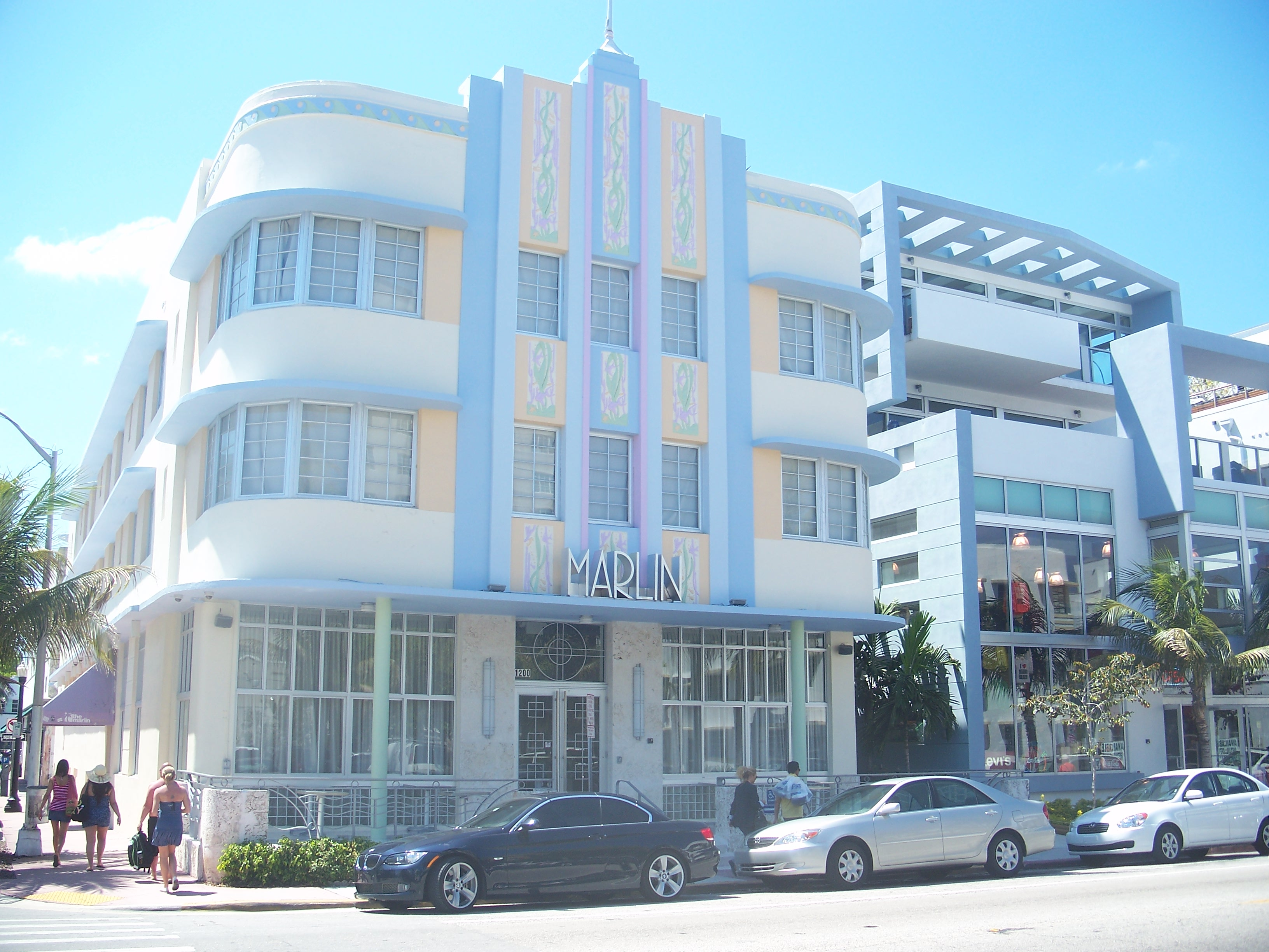 File Miami Beach Fl Arch Dist Marlin01