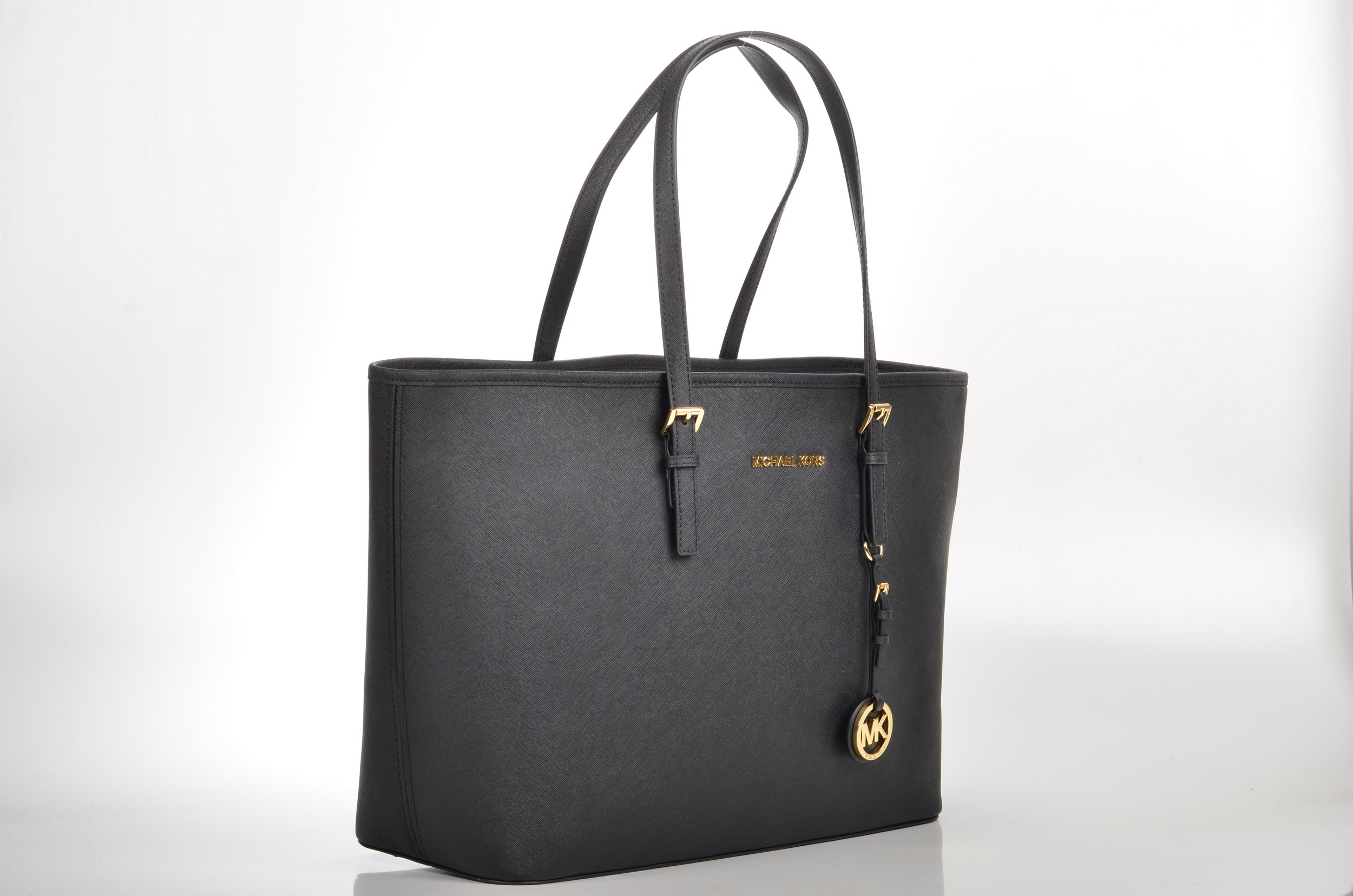where to buy michael kors jet set md tote 1386f d87ff