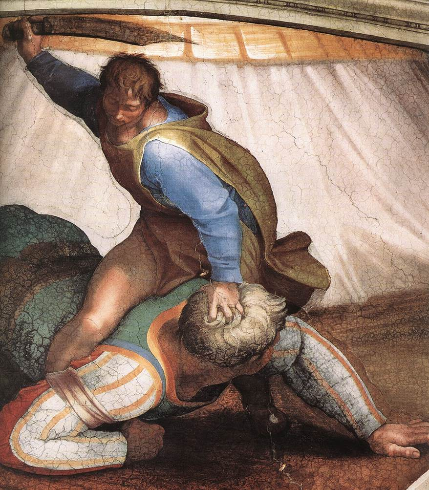 http://upload.wikimedia.org/wikipedia/commons/b/bc/Michelangelo%2C_David_and_Goliath_02.jpg