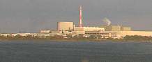 Millstone Nuclear Power Plant 001 cropped.jpg