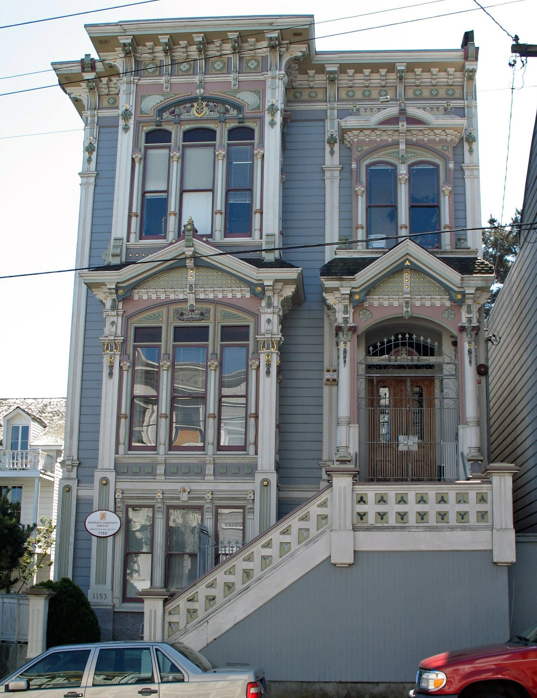 File mish house san francisco jpg wikipedia for Houses in san francisco