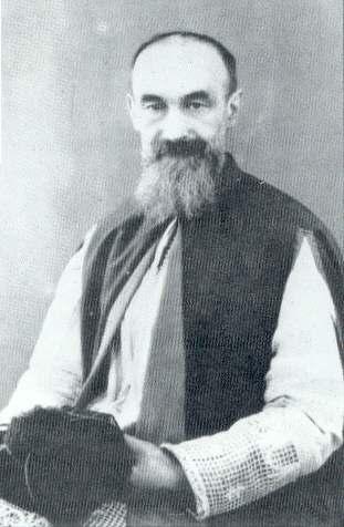 Monseigneur Pierre-Fourier Evrard.jpg