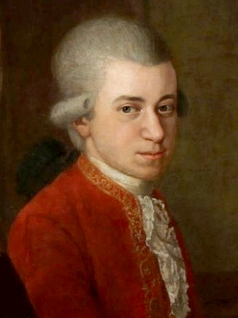 upload.wikimedia.org_wikipedia_commons_b_bc_mozart-by-croce-1780-81.jpg