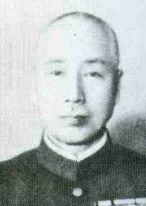 Nobuyoshi Mutō Japanese general