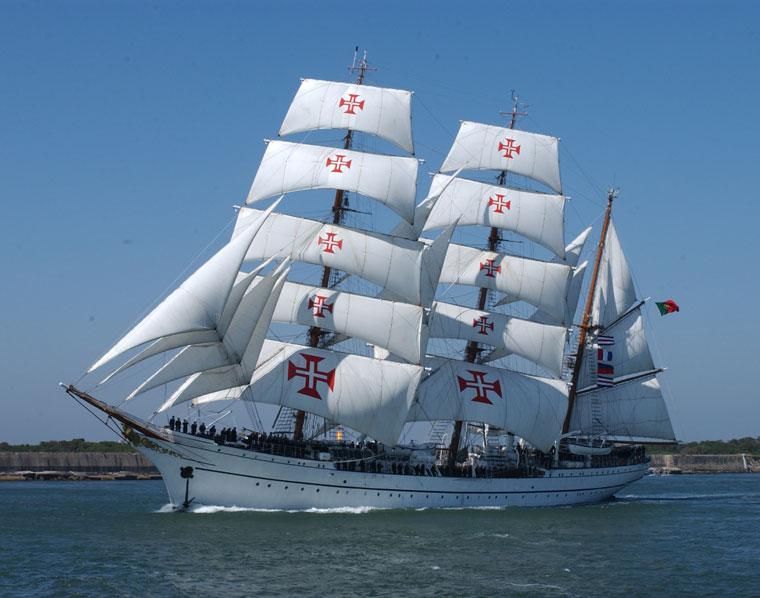 Resultado de imagem para marinha portuguesa