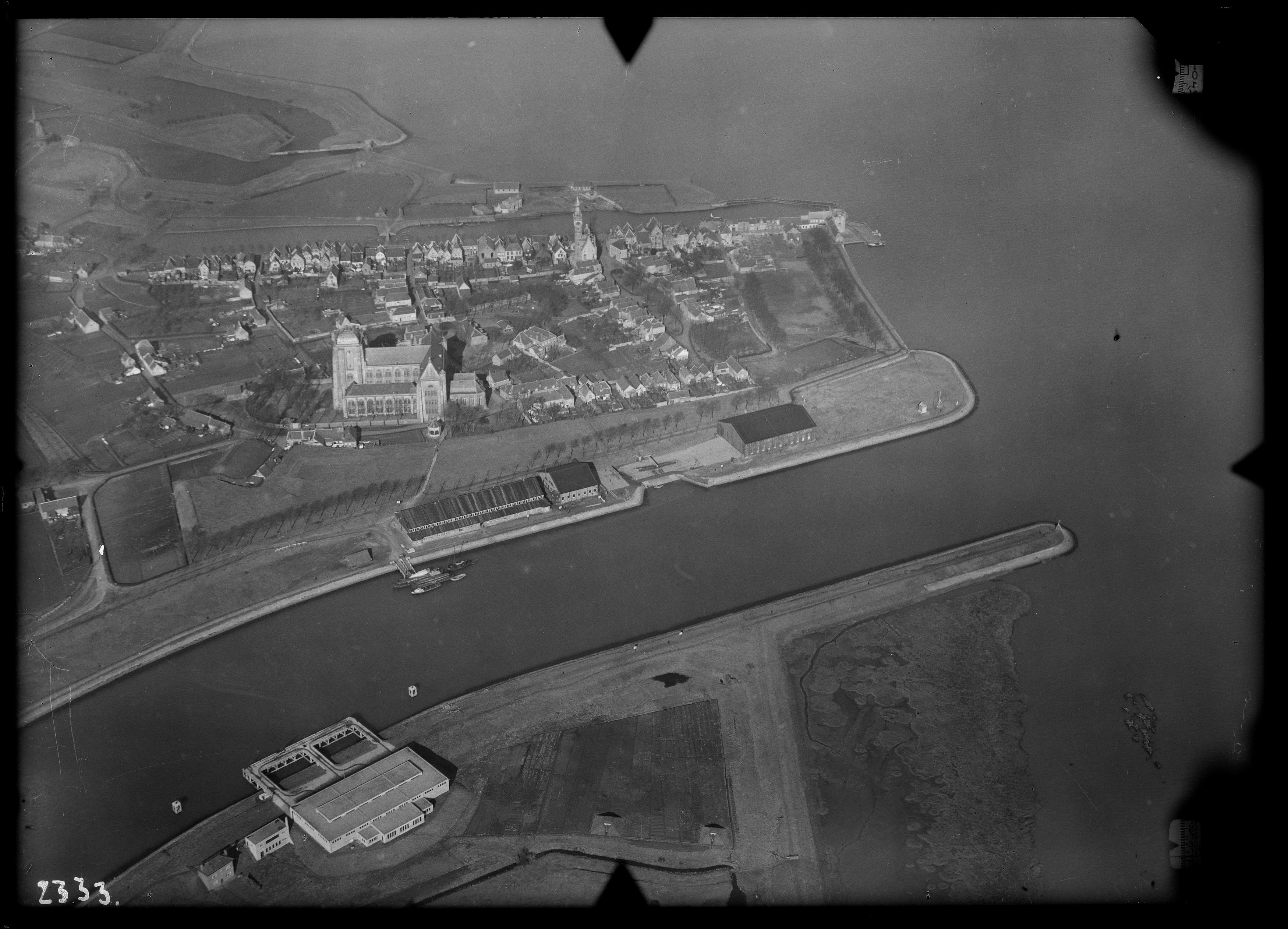 NIMH_-_2011_-_0541_-_Aerial_photograph_o