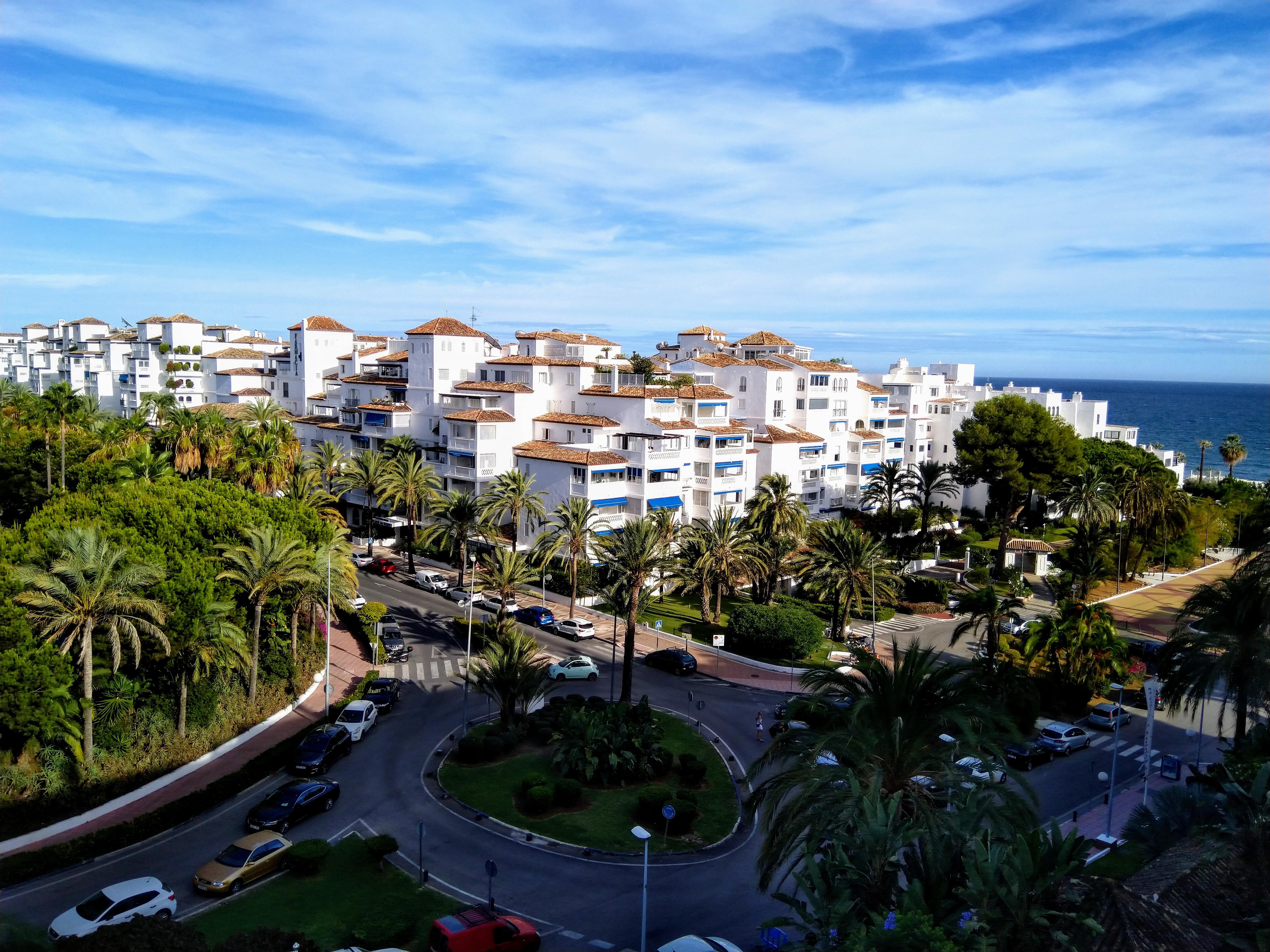 Nueva Andalucía Marbella Wikipedia La Enciclopedia Libre