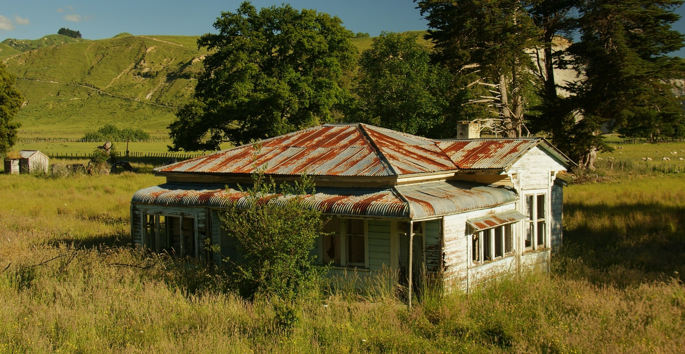 File old homestead mangaweka jpg wikimedia commons for Free homestead
