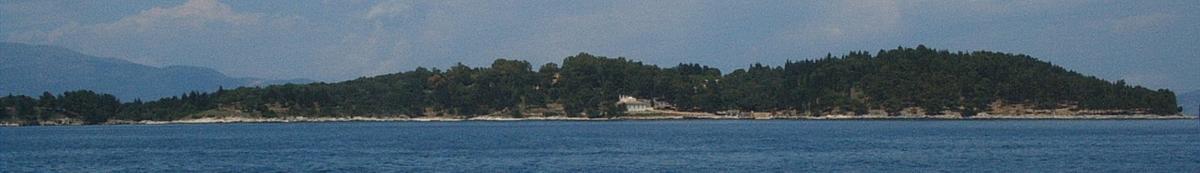 Βίδο Κέρκυρας